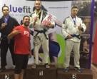 bluefit jiu-jitsu brasil