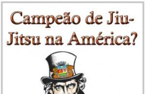 campeonato de jiu-jitsu em nova iguaçú