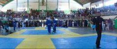 jiu-jitsu copa iguaçuana