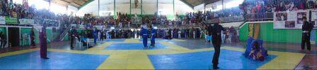jiu-jitsu copa iguaA�uana
