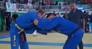 copa iguaçuana de jiu-jitsu